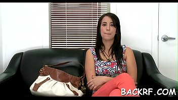 interview retro7 german Lisa parks fucks on couch