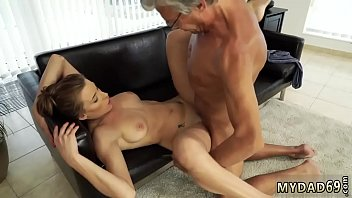 father the movie my of Alexis silver big tit anal