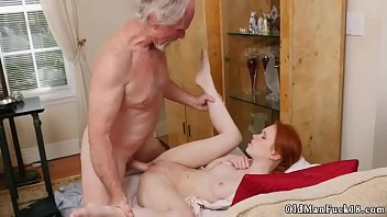 shooting cum in mom my Omg my step sister caught me jerk