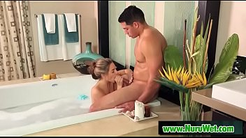 ctoan whale 3 hunting Indian xxx blood video in