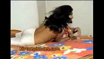 bhabhi orgasm indian Afro monster cock in hairy black pussy