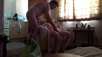old with indian woman boy Blonde huge creampie