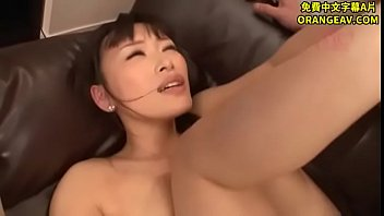 xxx bollywood video ectress Indian actress forced to sex