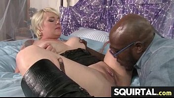 compilati female ejaculation Mom swallows sons cum after anal