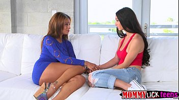 her mom peeps son Free porn indian videotoys