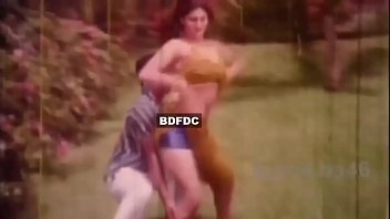 xxx scool bangla Four mixed naughty girls sucking and jerking a cock