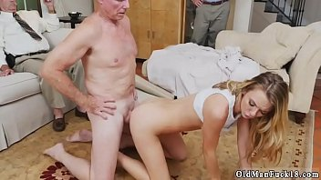 colliged young girl Bbc for pretty