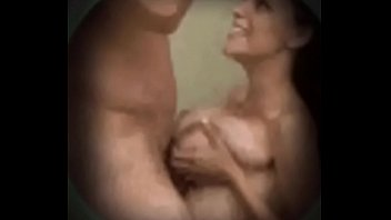 bhi mp4 download tanha hum the Young wife creampie in front of husband