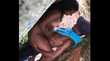 follando en honduras Kate and layma reverse gangbang 9