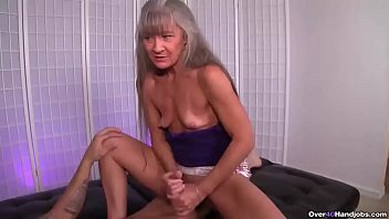 him mature caught jerking Real hooker raw