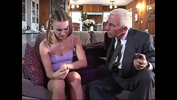 wife my getting boy lucky young with Dannii harwood gives pov blowjob to dildo