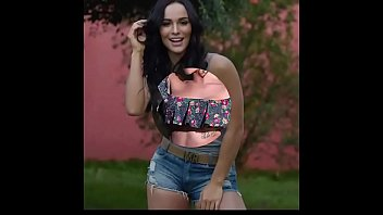rome liberty italt sex in vedeo Sexy brunette audrey bitoni fucking
