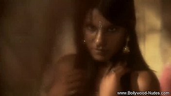 katrena actress downloas bollywood kapoor free the xxx video Japanese wife attack neighbour