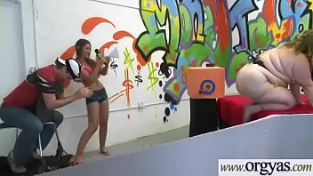 girls many boy 1 too for Hot guy big feet jerks on webcam and cums