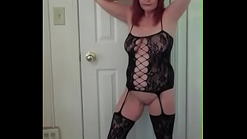 show host koda part japanese lee 3 game It s a no brainer fucking the milf trainer video 1