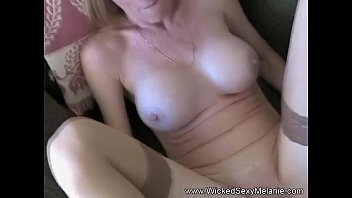 pay to fucks debt grandsons grandma Secretary with big tits get fucked hard by boss
