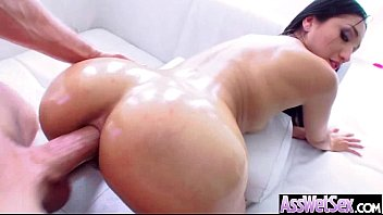 the ass of wife fuck hard anal friends Step how to fuck