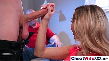 addison dixon destiny emily and Sis lets lil bro jerk watching her squirt