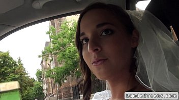 christy canyon in blowjob the car Asian tv sex gameshow