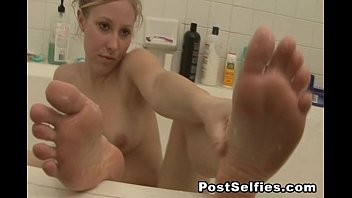 naked suod wife X videoscom wife forcedly forced in front of helpless husband