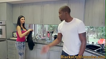 stirling nici a gangbang milf in medieval british Visits sons apartment and fucks omate