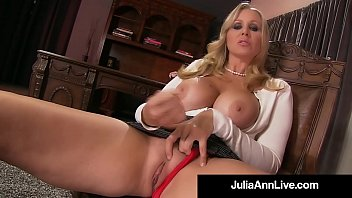 mother girlfriends julia ann my 4 2 lesbians by prettypussy