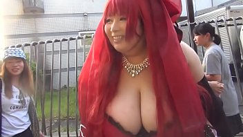 deflated japanese mature tits German granny no limit
