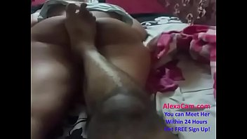 friends out husbands wife by ass passed fucked Daughter sucks step dad