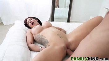 flot hot sex kavya Nine years ald girl