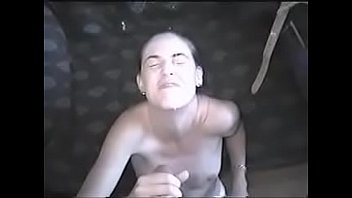 from pinay student education cebuporn part sex 2 high school As he sleeps