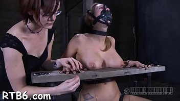 torture self mistress cbt instructions German domina feet