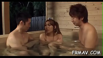 uncensored sex japanese games underground Open water 1