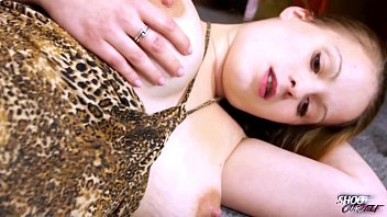 pussy blonde loves lesbian rubbing sexy Japanese sister taboo