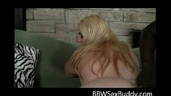 tugjob really mean raven bbw a giving Penny porsche charles dera in my friends hot mom