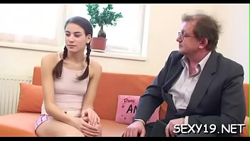 de porno videos virgenes I hired isabella to spend time with me
