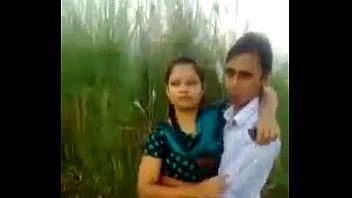 hindi aduio with couple desi Extreme cunt sewing