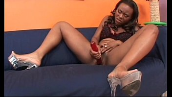 back from ebony lesbians the tribbing Japanes mom fourseto fucked by step son when his fatb is oht side