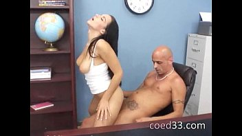 class new student nude enter in japanes Sleeping mom seks son