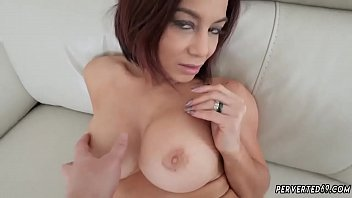 video porn he free sex Lyra louvell doggystyle