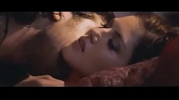 in leone xxxcom bed room sunny blue Gaon ladki 2015 sex video videos for download