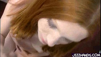 head cute by fucked tutor red Wife catches husband with mother