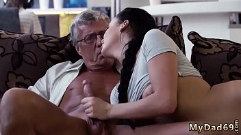 unwilling eats pics pussy old man Alicia tyler deepthroat blowjob black dick