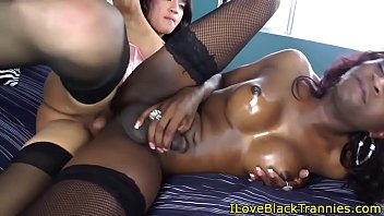 anal screaming tranny black painful crying Japanese mom and son hornbunnycom sleep
