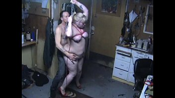 a caning relentless Old man teen huge cock