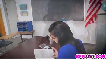 assistant teacher fire jada Indian young nars sex bf