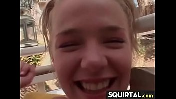 pussy squirt mouth Man horny in cam3