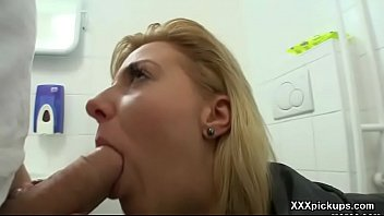 seduce weird girl Sexy tgirl and a dude in oral foreplay action