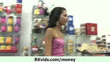 serious hot nurse make to wants cash some Tamil actorssanude bath10