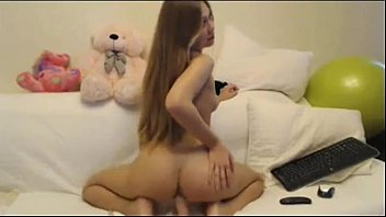 teen allowed this blonde are to sure you were do Free mom pussy fingering daugther