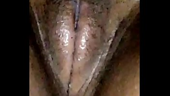 stacked pussy 4 Hot bum amateur girlfriend tries out anal sex on tape